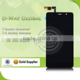Wholesale LCD Assembly Display Touch Screen Digitizer Replacement For Xiaomi Hongmi Note 3 Redmi Note 3 Note3