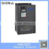 22KW injection inverter on grid high power ac inverters spot welder