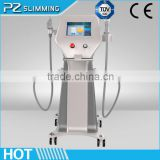 Back Tightening Hot Sale!!! Ultrasonido Hifu Facial Treatment Machines New Slimming Technology Machine With Best Results