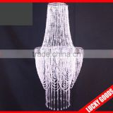 large high ceiling decorative antique crystal chandeliers for sale
