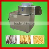 2014 top sale high efficiency industrial potato chipper