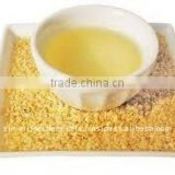 Cold pressed Sesame oil exporters.