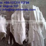 wollastonite factory price high quality acicular wollastonite