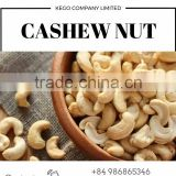 Cashew Nuts W450, W500 (+84 933 66 5346 whatssap)