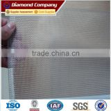 window screen /mosquito mesh/stainless steel security window screen mesh/security wire mesh window guard