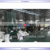 2013 New products polypropylene machines price Plastic extrusion machinery for polypropylene sheet