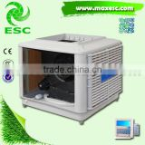 rooftop ceiling national air conditioners industrial evaporative air conditioning equipment