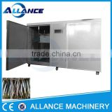 Best price most advanced automatic bean sprout machine , mung bean sprout machine, bean sprout machine