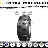 L-5 pattern,radial OTR tyre 20.5R25,23.5R25,29.5R25,35/65R33 for dozers,loaders and Graders
