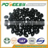 Green Propolis Capsules with Blood-Lipid Lowering Anti-radiation Effect