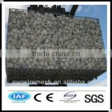 wholesale alibaba China CE&ISO certificated gabion wire mesh box for stone(hexagonal wire netting)(pro manufacturer)