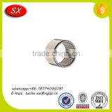 Hot sale cheapest needle roller bearing double row tapered bearings