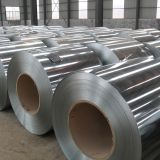 Steel plate/sheet,Pipes/Tubes,Channels,Beams,Angles,Steel Strip/Foil,Wire rod,,steel bar