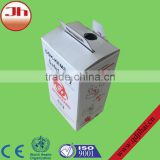 garbage disposal containers/sharp bin container/disposable sharp container