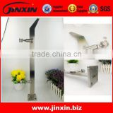 Stainless Steel Baluster Designs/Balcony Baluster/Concrete Baluster Moulding