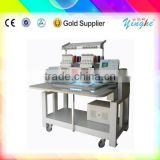 Hot sale new item! High quality usb floppy drive for yinghe embroidery machine