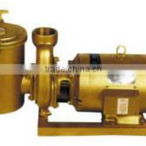 Swimming pool water pump high quality copper crntrifugal pump for hot seeling