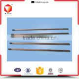 High grade oem fine-grain graphite rod material