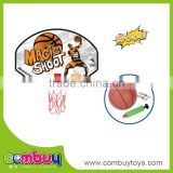 Best Selling Mini Basketball Ring And Board For Wholesale