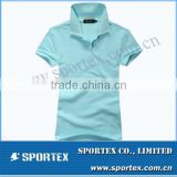 2014 mens polo shirts, high quality dry fit polo shirts, Fashionable mens sport shirts