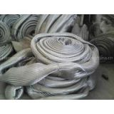 flexible stainless steel wire net/mesh
