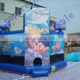 jumping castle,moonwalks,jumping inflatable