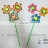 Best selling three fruit pinwheel HC101390