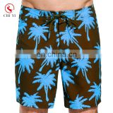 wholesale China factory direct sale boardshorts men swimwear 2017