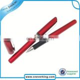 Office stationery pen set customized gift