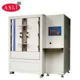 High and Low Temperature / Low Air Pressure Test Chamber