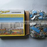 Personalized 100pcs Jigsaw Puzzle