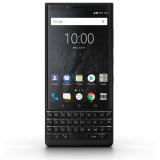 Wholesale Blackberry Key2 BBF100-6 Dual Sim 64GB Black (6GB RAM)