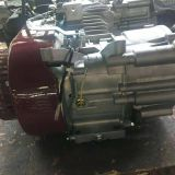 5.5HP 168F 2900F Agriculture Usage Gasoline Engine