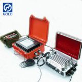 Seismic Reflection&Refraction Testing Equipment Seismograph Price