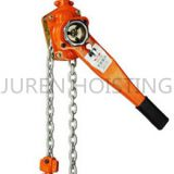 Low price HSH-VA  series lever hoist
