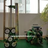 hydraulic wire saw / concrete wire saw machine / diamond wire saw