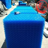 305/610mm Cooling Tower Pvc Fill