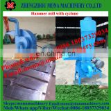 9FQ grinding mill/ corn grinder for wood/ grain/corn mobile