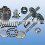 SAUER cat 320 pump parts hydraulic pump spare repair kit parts with best price and high quality