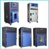 Powder High Temperature Drying Oven Equipment for Painted Product