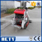 Quality mini farm equipment,best mini excavator with towable backhoe,CE approved