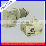 Hebei PVC pipe fitting eccentric reducer