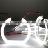 High-Level E92 Coupe 07--10 smd halo ring angel eyes smd angel eyes halo rings led for BMW