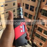 Wholesale Evolv DNA chip mod Rock Box 40 VT40 original designer