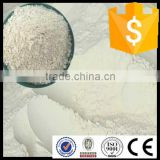High purity 99.0% of yellowish rare earth oxide powder Ce2O3 cerium oxide glass polishing powder