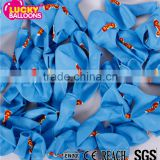 High quality wholesale advertising latex balloon manufacturer in china