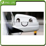 High waterproof car vinyl sticker,removable sticker on car                                                                         Quality Choice