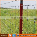 Steel fence post prices/t post dimensions/price metal t post                                                                         Quality Choice