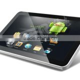 USB display 7 inch lcd touch screen monitor                                                                         Quality Choice