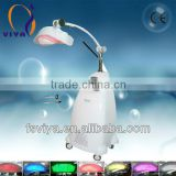 Led Face Mask For Acne VY-EL001 Led Facial Light Therapy Machine LED Light Pdt Skin Rejuvenation Beauty Machine